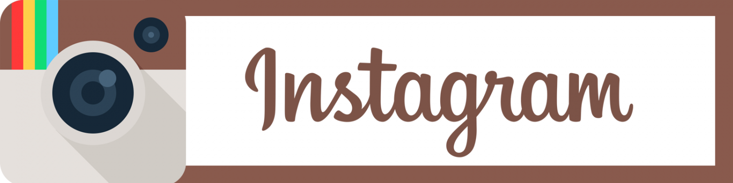 Follow Nottingham Animal Hospital on Instagram!